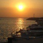 Chios ( 2 )