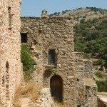 Chios (1)